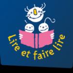 association-lire-et-faire-lire